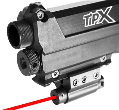 replacement sight for tippmann tipx marker
