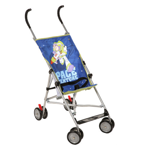 Disney Umbrella Stroller, Toy Story