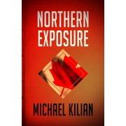 Northern Exposure - eBook
