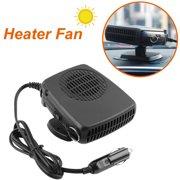 12v Heaters
