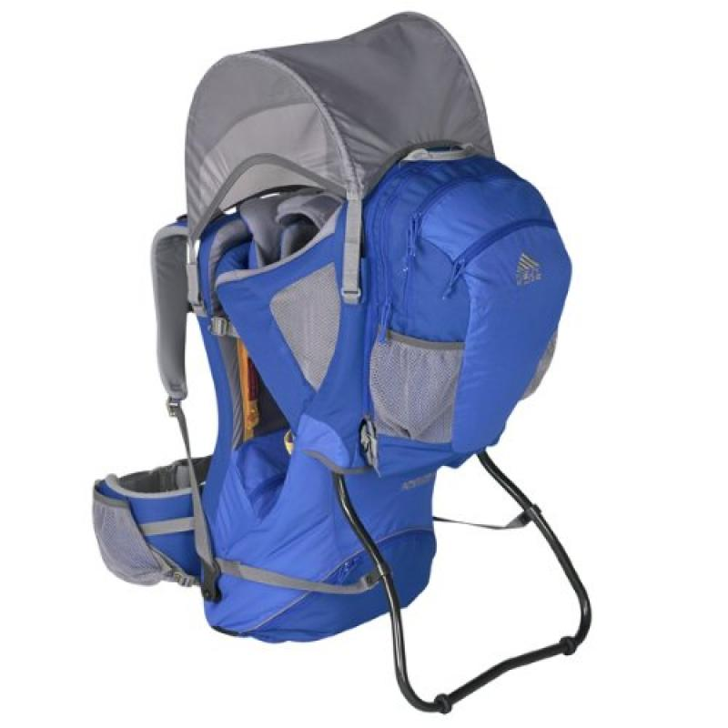 Kelty Pathfinder Child Carrier