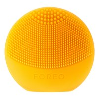 ($49 Value) Foreo LUNA play plus Sonic Face Cleanser