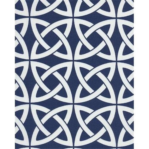 Orien LINROY2 Linked-In 100 Percent Polyester Fabric, 54 inch x 2 Yards