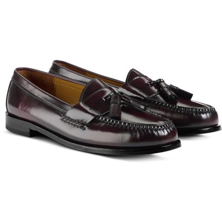 deae4695551 Cole Haan - cole haan men s pinch tassel loafer