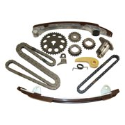 Cloyes Timing Chain Kit