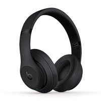 Beats Studio3 Wireless Over-Ear Noise Cancelling Headphones