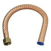 """Plumb Wb034-24n Water Connector 24"""""""