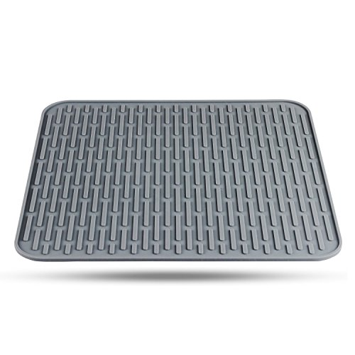 ORBLUE Silicone Dish Drying Mat