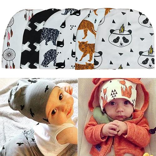 Alabama Elephant Hat, Crimson Tide, Crochet Elephant Hat, Baby ...   500x500