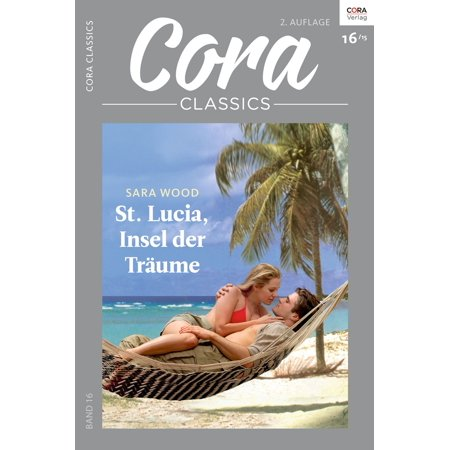 St. Lucia, Insel der Träume - eBook (Cheap Deals To St Lucia All Inclusive)