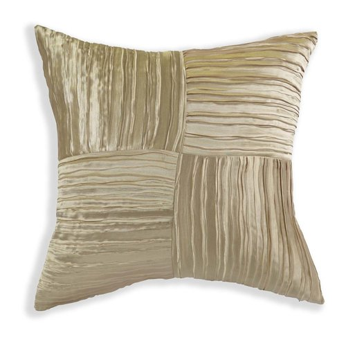 North Home Florence Throw Pillow
