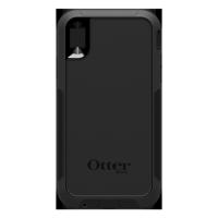 Otterbox Pursuit Series Case for iPhone XR, Black