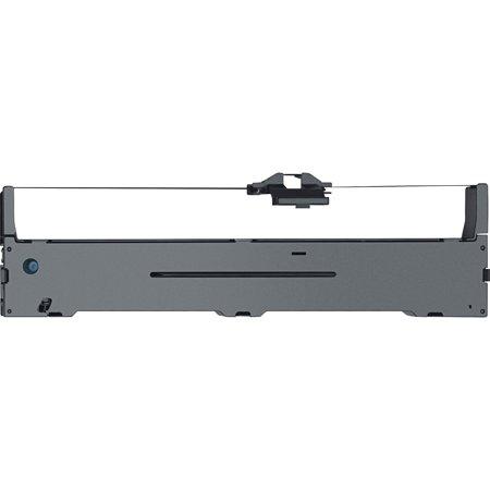 Epson, EPSS015329, S015329 Printer Ribbon, 1 Each