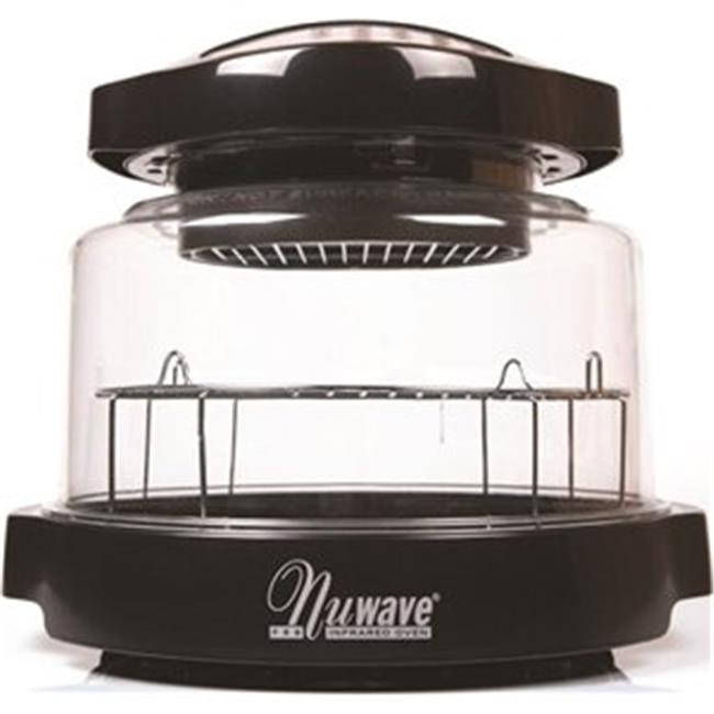 Nu-Wave Llc 20631 Digital Pro Infrared Oven