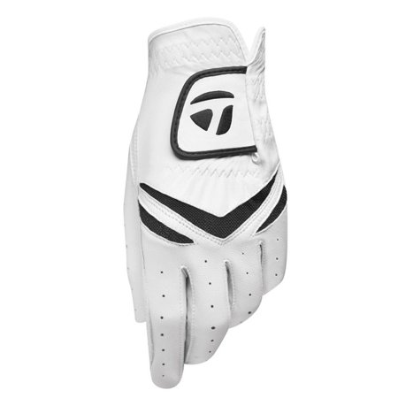 Taylormade Mens Stratus Golf Gloves Regular Small Right