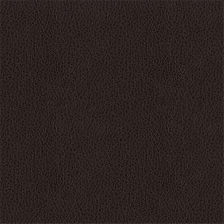 Austin 8009 Engineered Leather Fabric, Java