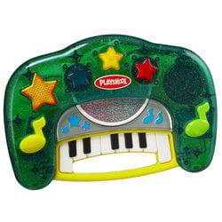 Hasbro Playskool Song Magic Keyboard by