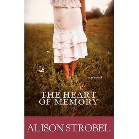 Free Memory Books - The Heart of Memory - eBook
