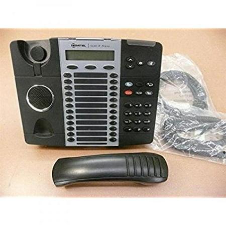 5224 IP PHONE DUAL MODE