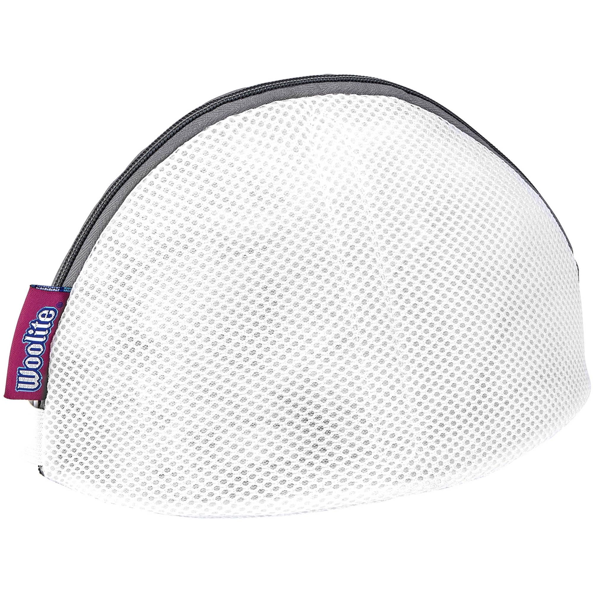 Woolite Sanitized XL Multi-Bra Mesh Wash Bag