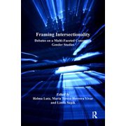 Framing Intersectionality - eBook