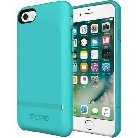 factory price 51c56 4dd71 Incipio Stashback Case for Apple iPhone 6/6S/7