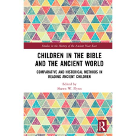 Children in the Bible and the Ancient World - (List Of Ancient Languages Of The World)