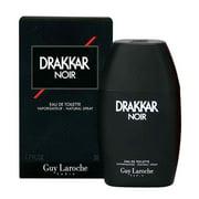 GUY LAROCHE, Drakkar Nior Eau de Toilette Natural Spray 50ml. 1.7 FL OZ