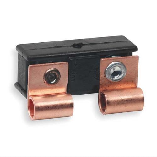 LITTELFUSE CBF025 Automotive Circuit Breaker, CBF, 25A, 12VDC