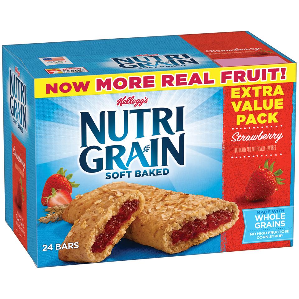 Breakfast & Cereal - Walmart.com