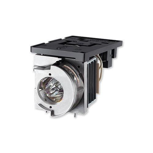 NEC U321H Projector Lamp with Genuine Original Philips UH...