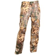 Men's Trinity FeatherLite Pant Recon, Mossy Oak Infinity, Available in Multiple Sizes