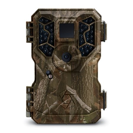 Infrared Digital Game (Stealth Cam PX36NG Camo NO GLO Infrared Digital Trail Game Camera 8MP - PX36NG)