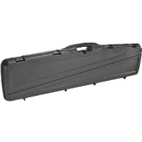 Plano Synergy, Inc. 150204 Gun Case, Protector Series, Two Rifle