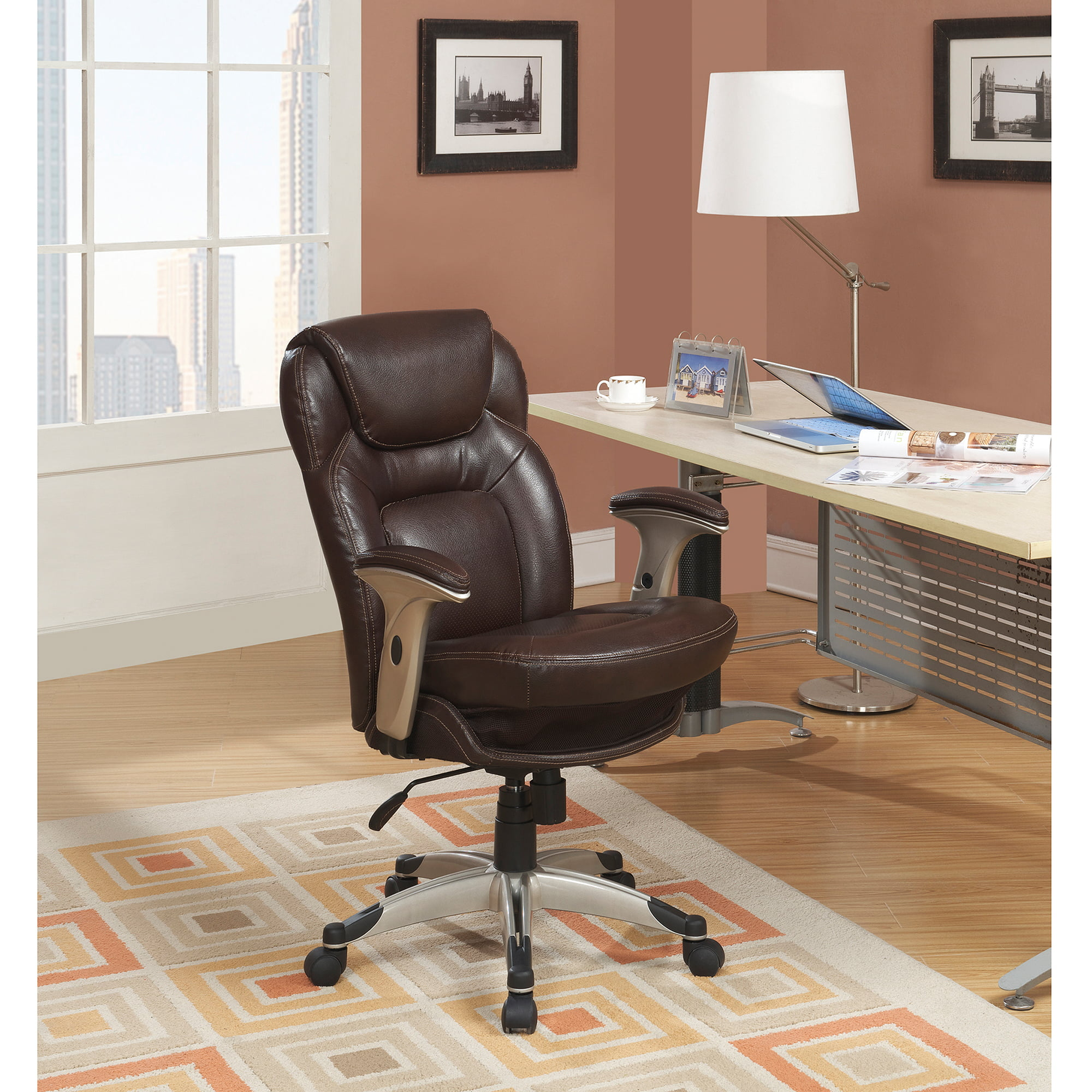 manager office la z reviews true innovations boyr chair arden boy