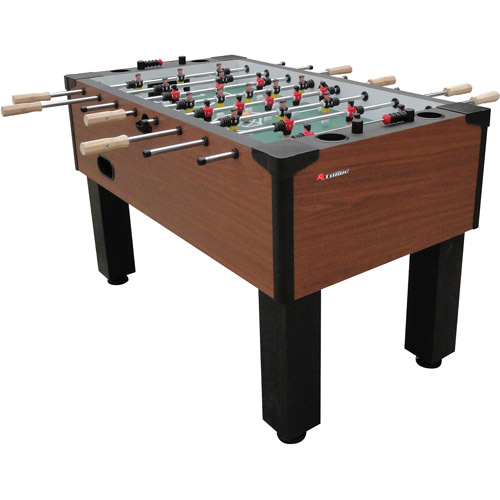 Atomic Gladiator Foosball Table by Escalade Sports