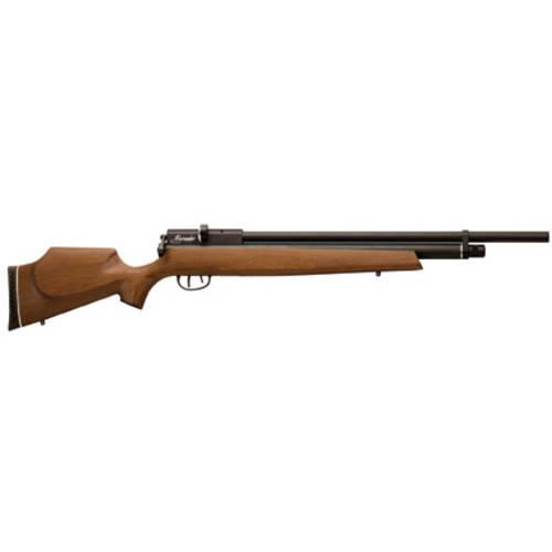 Benjamin Marauder PCP .177-Caliber Rifle