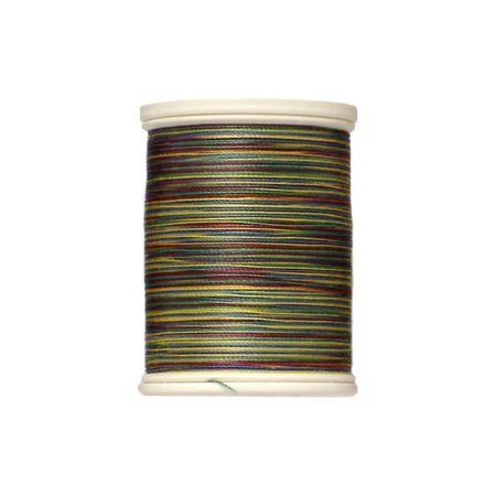 Sulky Blendables Thread 30wt 500yd Country Decor
