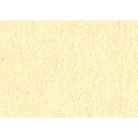 uart sanded pastel paper 400 grade roll 56 x9 85 yards walmart com