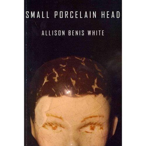 Small Porcelain Head