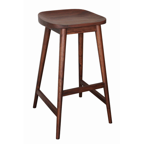 STYLE N LIVING 30.5'' Bar Stool