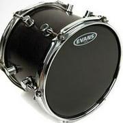 "Evans Onyx 2-ply Drum Heads (13"")"