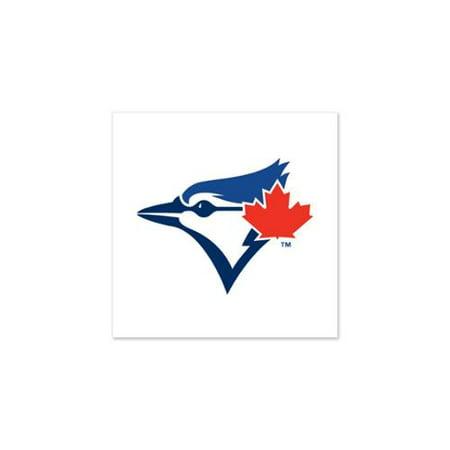 Toronto Blue Jays Official Site 21