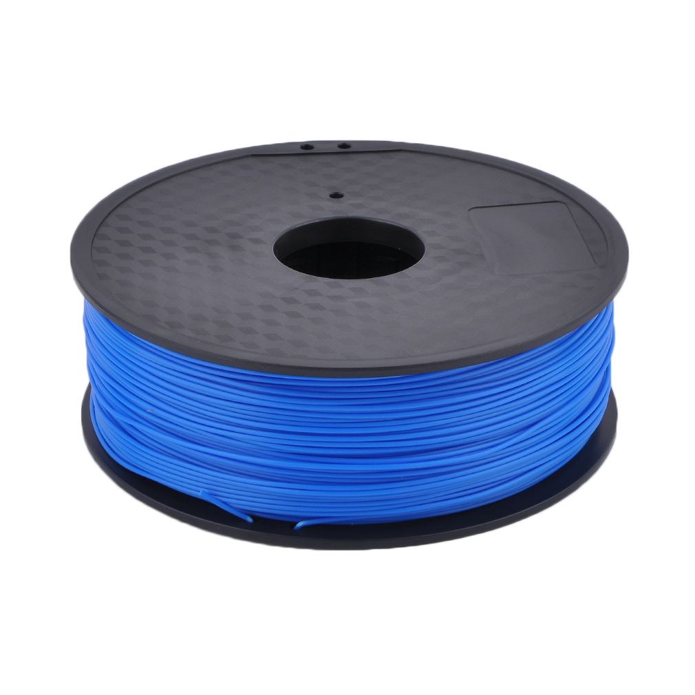 Upgraded Quality High Precision Reprap Prusa i3 DIY 3d Printer Filament Opt Color