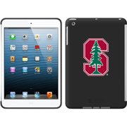 Apple iPad mini Classic Shell Case, Stanford University