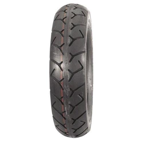 Bridgestone O.E. Blackwall Rear Tire 150/80B16 71H Bias f...