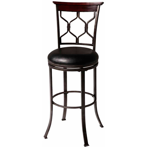 "Fashion Bed Group by Leggett & Platt Tallahassee 26"" Counter Stool"