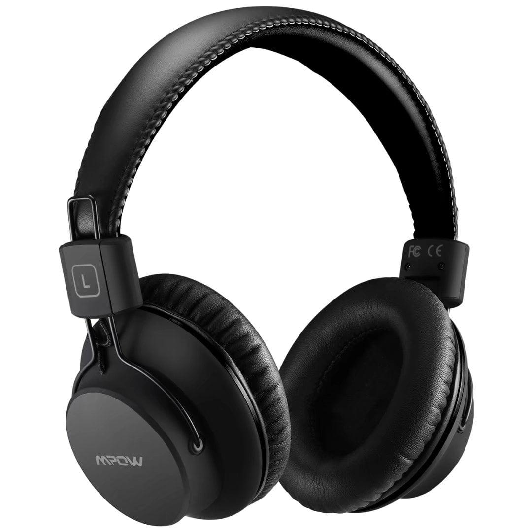 Wireless headphones bluetooth mpow - wireless headphones bluetooth over neck