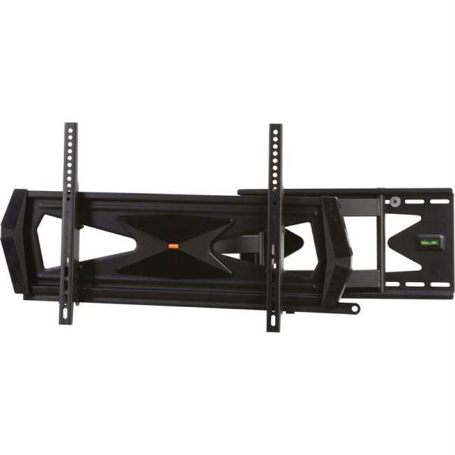 "Mitaki by Maxam® 37"" - 70"" Full Motion Wall Mount TV Bracket"