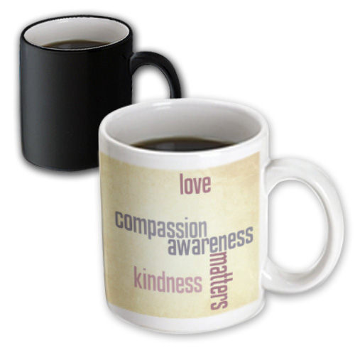 essay on love and compassion Read essay from the story mercy and compassion for all by elyengirl (avis celestine) with 5,136 reads  but god is secretly giving and showing his mercy,compassion, and love for us through our friends and people around us finished reading mercy and compassion for all add.